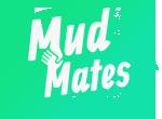 MudMates